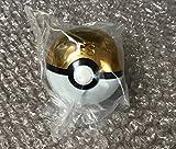 GSボール 220~ ポケットモンスター ボールコレクション SPECIAL02プレミアムバンダイ限定 ポケモン
