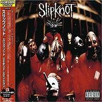 Slipknot by Slipknot (2006-01-01)