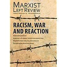 Marxist Left Review 13