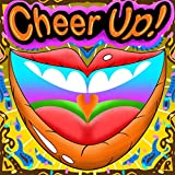 Cheer Up! / CRAZY WEST MOUNTAIN