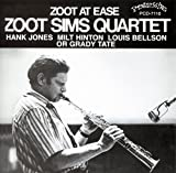 Zoot at Ease