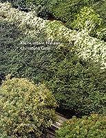 Kleine urbane Naturen - Christophe Girot