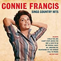 Sings Country Hits [Import]