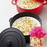 母の日ギフト 神戸キッチンプリンとざらめシューセット プリン シュークリーム スイーツ プレゼント 洋菓子