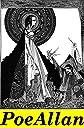 エドガー・アラン・ポー完全版: 15作品収録+57枚の挿絵【あらすじと解説付】