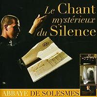 Le Chant Mysterieux Du Silence