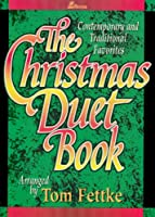 The Christmas Duet Book