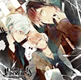 DIABOLIK LOVERS 「真夜中の饗宴(MIDNIGHT PLEASURE)」