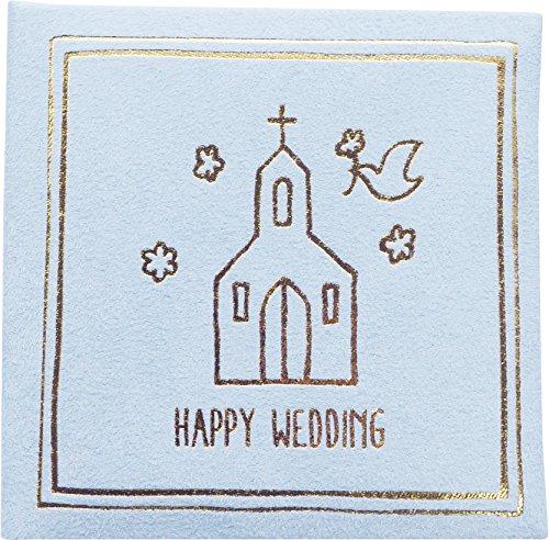 の 結婚 言葉 祝い