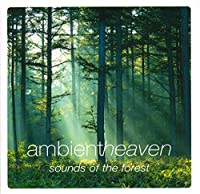 AMBIENT HEAVEN - FOREST