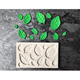 Document Storage - The Diy Leaves Turn Sugar Cake Baking Liquid Silicone Mold D017 - Baking Diamond Animal Panda Shower Heart Flowers Size Cake Numbers Shells Shape Bundt Molds Baby Lamb