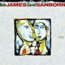 Double Vision by BOB / SANBORN,DAVID JAMES (2008-01-13)