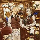 Cafe SQ 画像