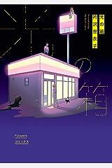 光の箱 (flowers コミックス) Kindle版