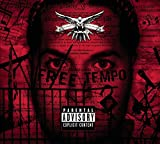 Free Tempo (W/Dvd) (Dig)