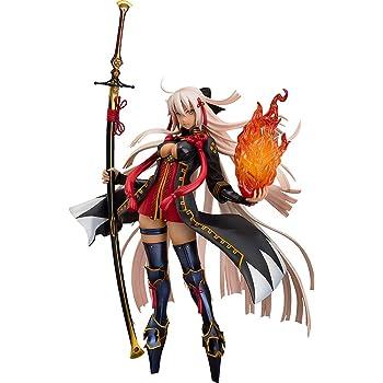 Fate/Grand Order アルターエゴ/沖田総司〔オルタ〕 1/7スケール ABS&PVC製 塗装済み完成品フィギュア