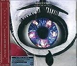 best tracks 2000-2005[clowns]