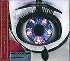 best tracks 2000-2005 [c(cの上にアクセント符号)lowns](在庫あり。)