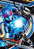 仮面ライダーフォーゼ VOL.5[DVD]