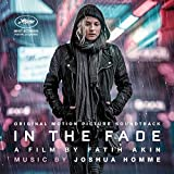 IN THE FADE (SOUNDTRACK) [CD]