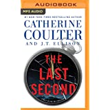 The Last Second: 6