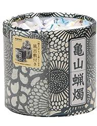 亀山五色蝋燭(風呂敷付き) 約300本入り
