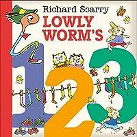 Lowly Worm's 123