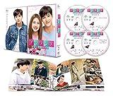 アンダンテ~恋する速度~ DVD-SET2[DVD]