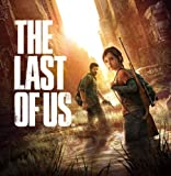 PS3The Last