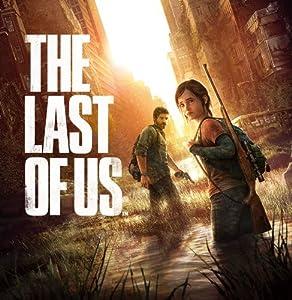 The Last of Us (ラスト・オブ・アス)  / ソニー・コンピュータエンタテインメント