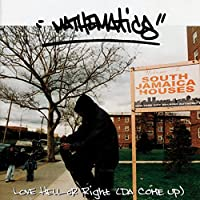 Love Hell or Right ( Da Come Up) [Explicit]