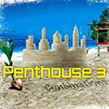 PENTHOUSE 3-combinations-