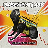 Crazy Itch Radio [12 inch Analog]