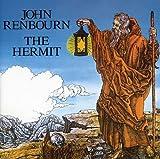 Hermit 画像