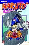 NARUTO volume 7