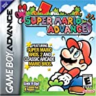 Super Mario Advance (輸入版)