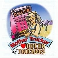 Lil Mother Trucker