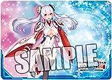 キャラクター万能ラバーマット ファンタシースターオンライン2 トレーディングカードゲーム「マトイ」