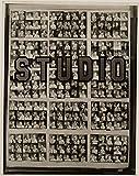 写真「Penny画像表示、サバンナ」|アーティスト:ウォーカーevans|作成: 1936|アンティークヴィンテージFineアートポスター印刷Reproduction 20in x 16in 407213_2016