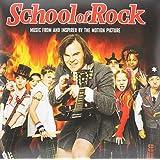 School of Rock [Analog]