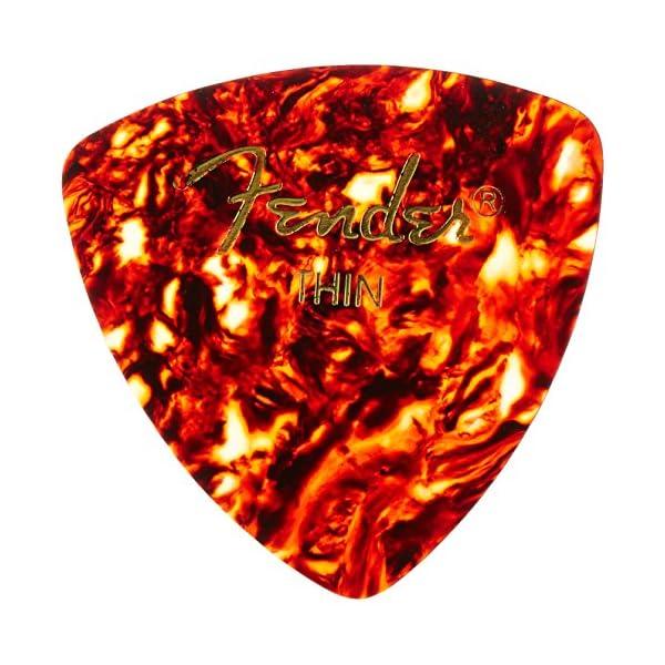 Fender ピック 346 SHAPE CLA...の商品画像