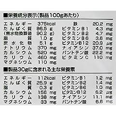 GOLD''S GYM ホエイプロテイン バナナシェイク風味 900g