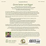 The Market Gardener: A Successful Grower's Handbook for Small-Scale Organic Farming 画像