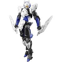 30MM EXM-A9nスピナティオ(忍者仕様) 1/144スケール 色分け済みプラモデル