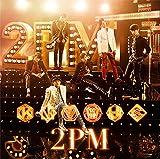Everybody / 2PM