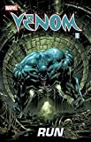 Venom Vol. 2: Run (Venom (2003-2004)) (English Edition)