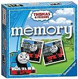 メモリー トーマスと仲間たち  Thomas and Friends - Memory [並行輸入品]