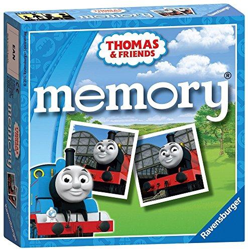 メモリー トーマスと仲間たち Thomas and Frie...
