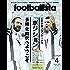 月刊footballista (フットボリスタ) 2017年 04月号 [雑誌]
