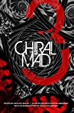 Chiral Mad 3 (English Edition)